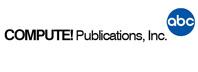 Compute Publications