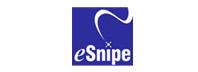 eSnipe
