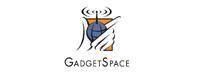 GadgetSpace