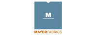 MayerFabrics