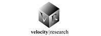 Velocity Research