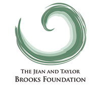 Brooks Foundation Logo