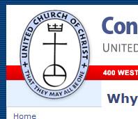 CUCC Website