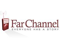 FarChannel Logo