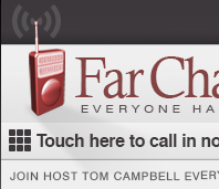 Far Channel Mobile